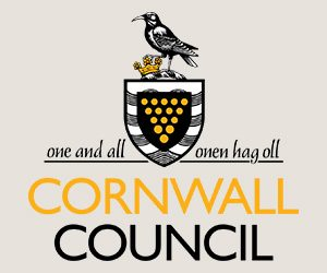 Cornwall Council 'Report It' Page Now Live to Report Motorised Vehicles on Public Rights of Way