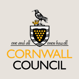 Climate Emergency – New Planning Policies Proposed By Cornwall Council