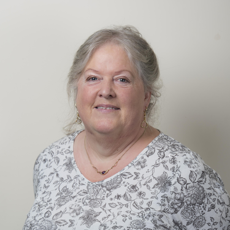 Annette Tippett